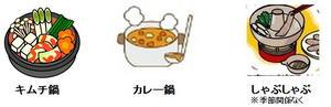 夏の鍋とは.jpg